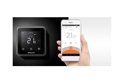 Come scegliere un termostato, tipi e tecnologie