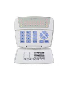 BKB-LED - Tastiera Classika LED - Bentel - BKB-LED