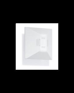 rivelatore di moviemtno parete ip40 10a finder 18618230