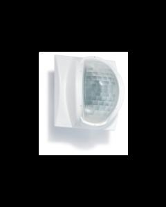 Rilevatore di movimento da soffitto per corridoi finder 184182300300