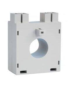 Trasformatore toroidale 100/5a 22mm LOVATO DM1T0100