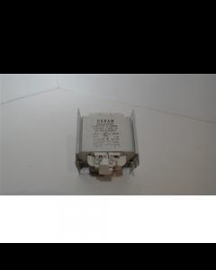 Osram Alimentatore nv per la lampade A/P 250W 250-01/230V-I LEDVANCE ALNV25001I