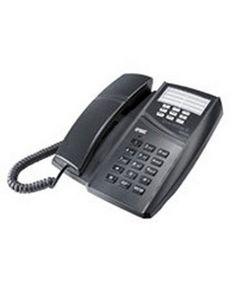 Telefono base director 2 Urmet 4091/1
