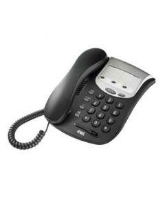 Telefono bca base domo grigio Urmet 4093/1