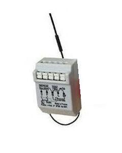 Modulo radio tapparelle Urmet 5454467