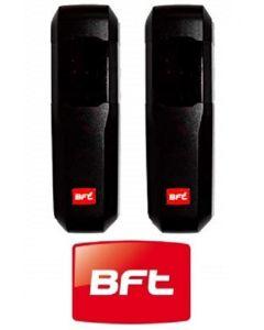 FOTOCELLULE ORIENTABILI COMPACTA A PARETE  BFT P111782