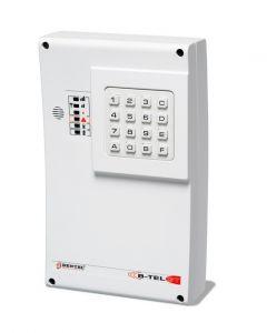 AVVISATORE TELEFONICO GSM COMBINATORE BENTEL BTEL-3G UNIVERSALE NORMA KYO