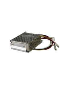 ALIMENTATORE SWITCHING OPEN FRAME 13.8 VCC / 1.5A