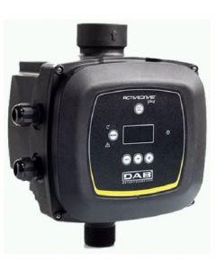 ACTIVE DRIVER PLUS M/M 1.1 INVERTER PER POMPA MONOFASE DAB 60149661