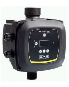 INVERTER PER POMPA MONOFASE ACTIVE DRIVER PLUS M/M 1.5 DAB 60170688