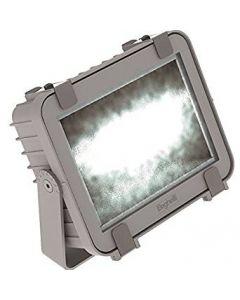 Proiettore da esterno 45W 6300lm IP66 4000K BEGHELLI F70LED