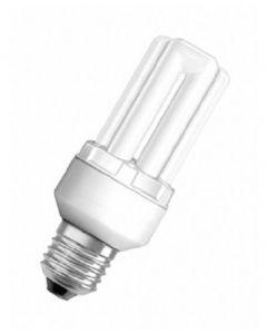 Osram lampada fluorescente compatta star 5w LEDVANCE DST5827E1