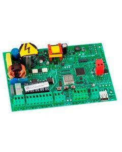 Scheda elettronica E045 FAAC 790005