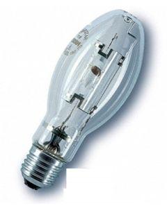 Lampada ioduri metallici 400W E27 Elissoidale Trasparente OSRAM HQIE400NCL