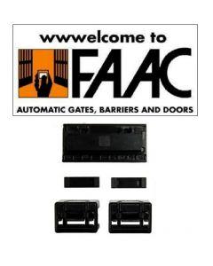 Ricambio finecorsa magnetico eco 740/741 FAAC 63001035