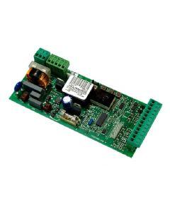 Centrale scheda elettronica 780D automazione scorrevole 746-844