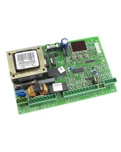 Scheda elettronica 455mps FAAC 790917