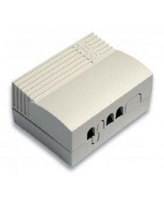 BIC BOX INDOOR CAD S