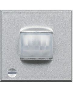 Axolute rivelatore infrarosso passivo fisso portata 8mt chiaro BTICINO HC4610