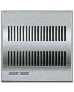 Sonda per il controllo temperatura My Home Axolute chiara BTICINO HC4693