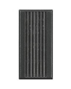 Ronzatore 230V Axolute scura BTICINO HS4356/230