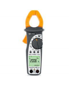 HT ITALIA PINZA AMPEROMETRICA TRMS HP004022