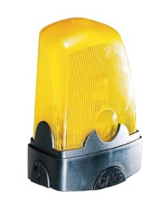 Lampeggiatore led 120/230v ac Came KLED