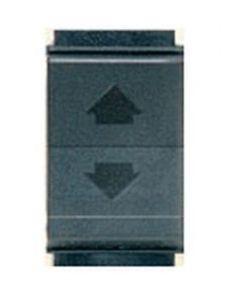 Arc Commutatore con Frecce Salita e Discesa Marlanvil 7818.1
