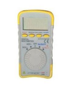 Tester digitale tascabile SD-10 ORBIS 537020