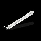 Lampada Alogreen ecoalogena Lineare 120W 230V BEGHELLI 54961