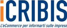 Azienda certificata ICRIBIS